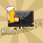 Episode 84 - Lebanon\'s beer secret