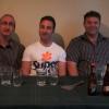 Episode 3 – Winemaker's beer or beer maker's wine?