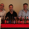 Episode 4 – Aussie beer speed dating