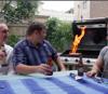 Episode 7 – Aussie BBQ