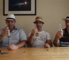 Episode 19 – Mexicans