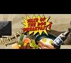 Episode 31 – Beer & Brewer Expo 2010 (Melbourne)