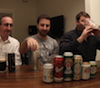 Episode 35 – My, what big cans you have!