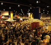 Episode 47 – GABF 2010 Part #1