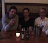 Episode 67 – Cool or fool? – fruit flavoured beer