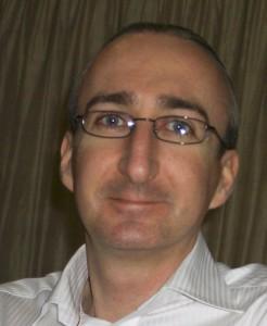 Todd Venning